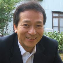 川田美術陶板の川田裕康でございます。